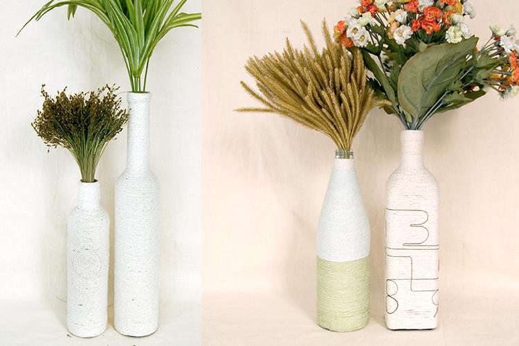 Oh&Ah Vase